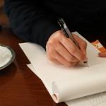 独学用英語教材の研究① BREAKTHROUGH 総合英語