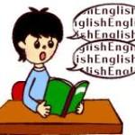 英語塾LACOMSを卒業した生徒からのメッセージ